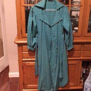 Jackets & Blazers - Warm Wether Women's Topcoat